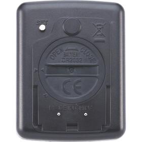 BBB 7-f DashBoard BCP-05 Computer schwarz/rot
